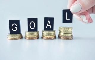 InvestorAcademy - investment policy statement