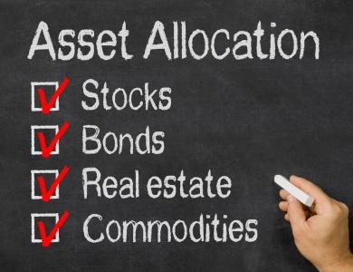 Investor Academy - Diversification