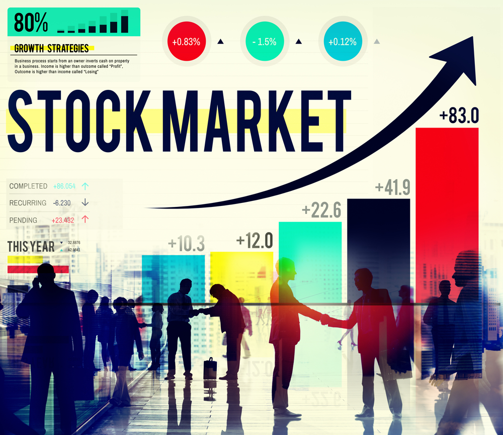 stock market works If you're new to investing, the stock market can understandably seem confusing however, understanding the stock market doesn't need to be too difficult while it's impossible to explain every.